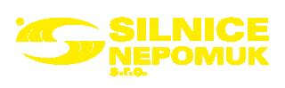 SILNICE NEPOMUK